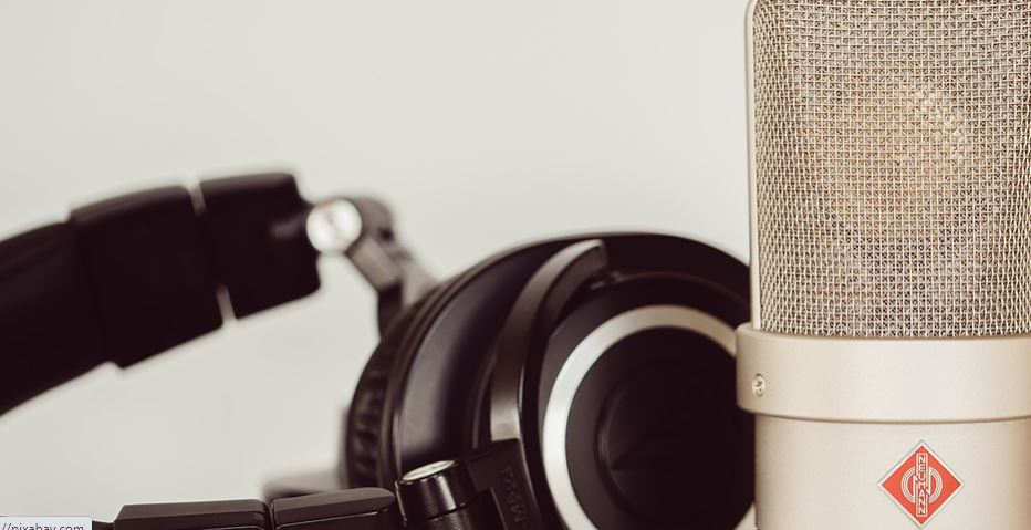 voiceover-for-videos